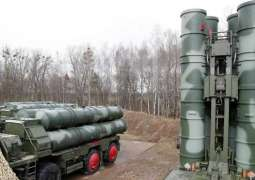 Turkey Intends to Solve Problems With US Over S-400 Through Dialogue - Foreign Ministry