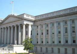US Sanctions 4 Iraqi Nationals Over Human Rights Abuse, Corruption - Treasury