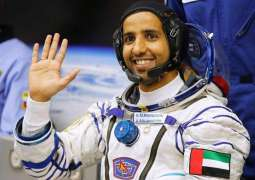UAE Looking for Next Emirati Astronaut to Perform New 'Task' in Space