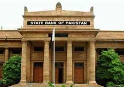 Pakistan's foreign debt rises by 1.29 per cent to Rs 32. 197 m within two months