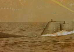 Submarine Force-the Hallmark Of Pakistan Navy