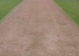 Opening day abandoned due to dangerous MCG pitch