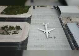 ADFD contributes US$52 Million for Maafaru International Airport Project in Maldives