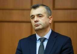 Moldovan Prime Minister to Hold Talks With Council of Europe Chief in Strasbourg Dec 16