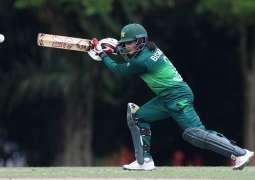 England women beat Pakistan women by 75 runs