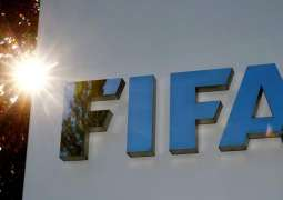 FIFA Tries to Clarify Extent of WADA's Decision on Russia Regarding Football- Spokesperson