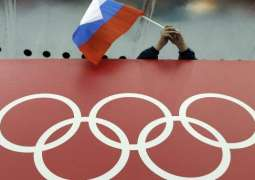 WADA Assumes One-Third of 145 'Suspicious' Russian Athletes Still Competing
