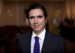 Chilean Finance Minister Says Economic Policies Crucial to Address Climate Change