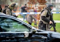 Death Toll From Hospital Shooting in Czech Republic's Ostrava Up to 6 - Health Minister Adam Vojtech