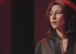 """Ali Zafar harassed me on multiple occasions,"" says Meesha Shafi"