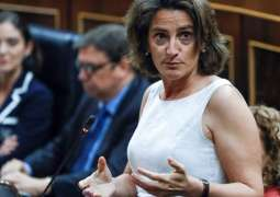 Spanish Ecology Minister Urges Governments to Devise 'More Ambitious' Climate Action Plan
