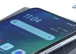 Vivo's V17 can now be pre-booked