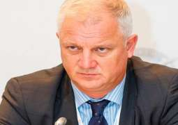Russia to Request Extradition of Fraud Suspect UEC Top Manager Korshunov From Italy