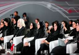 Women have advanced across all sectors in the UAE: Hessa Essa Buhumaid
