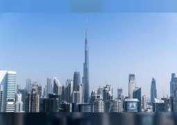 Doing Business Technical Deep Dive begins in Dubai