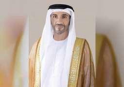 أصداء واسعة لفوز أبوظبي بجائزة الوجهة الرائدة للسياحة الرياضية في العالم