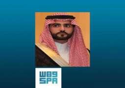 سمو الأمير سلطان بن أحمد : ميزانية 2020 تجسد نجاح مسيرة الإصلاح الاقتصادي وتحمل بشائر للمواطنين