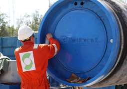 US Sanctions Against Nord Stream 2 Jeopardize Paris Summit Results - German Businesses
