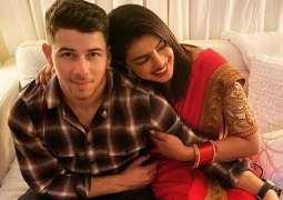 Priyanka Chopra opens up about marrying younger Nick Jonas