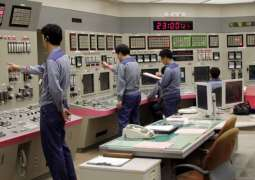 Japan's Nuclear Watchdog Approves Decommissioning 2 Reactors at Oi Plant - Reports