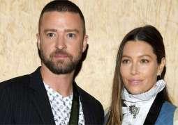 Jessica Biel encouraged Justin Timberlake to issue public apology over Alisha Wainwright: report