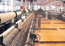 Pakistan Hosiery Manufacturers & Exporters Association hails govt for partial release of refunds