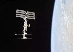Toilet in US Segment of ISS Breaks Down for Second Time in 2 Weeks - NASA Broadcast