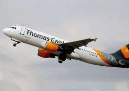 Germany to Provide Financial Support to Citizens Affected by Thomas Cook's Bankruptcy