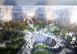 Expo 2020 Dubai appoints Dubai Media Incorporated as 'Official Host Broadcaster'