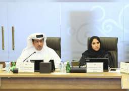FNC Committee discusses draft federal law on education