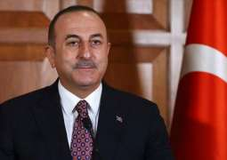 Turkey Received No Requests From Libya's GNA to Deploy Troops So Far - Foreign Minister