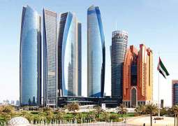 Abu Dhabi hotel revenue up by 46.0% in October: SCAD