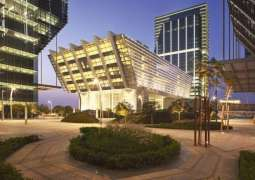 Abu Dhabi Catalyst Partners announces three investments with aggregate capital commitment of $225 mn