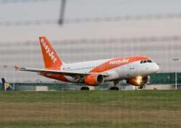UK's Liverpool Airport Resumes Operations After Incident With Private Jet - Spokesman