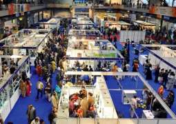 Islamabad expo to be held on 14, 15 DEC