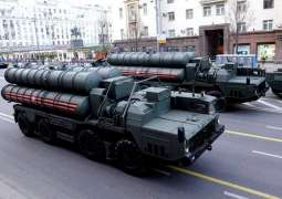 US Sanctions Over Turkey's S-400 Acquisition to Damage Bilateral Relations - Ankara