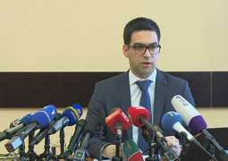 Yerevan to Criminalize Calls for Violence Based on Political Views, Personal Ideology