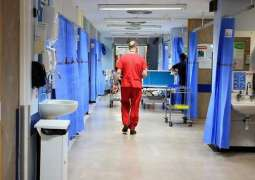 UK Think Tank Chair Says Troubles Experienced With National Health Service Exaggerated