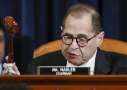 House Judiciary Committee to Hold Vote on Impeachment Articles Friday After 13-Hour Debate