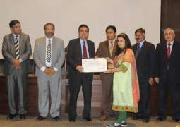Business moot for providing relief to private sector to generate employment