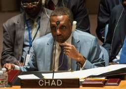 Chadian President May Visit Russia in 2020 - Chadian Foreign Minister Mahamat Zene Cherif