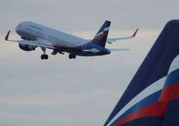 Aeroflot to Launch Direct Moscow-Osaka Flights Starting June - Press Service