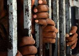 KP government sets up committee to review health facilities in jails of province
