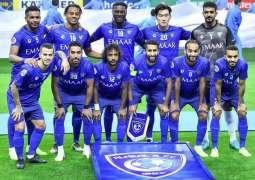 طموح الهلال يتحدى خبرة فلامنجو غدا بنصف نهائي كأس العالم للأندية