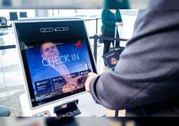 Future passenger experience in the spotlight at Airport Show 2020