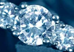 Russian Diamond Producer Launches WeChat Mini-Program for Chinese Retailers
