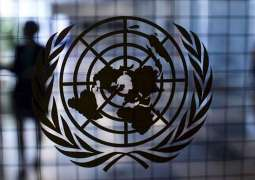 UN Torture Prevention Subcommittee to Visit CAR, Argentina, Bulgaria in 2020 - Statement