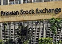 Bulls return to Pakistan Stock Exchange as KSE-100 climbs 508 points