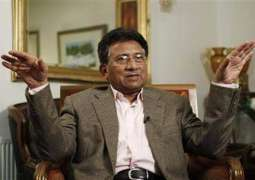 What politicians say about death sentence of Pervez Musharraf?