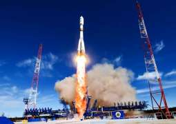 Soyuz Launch From Kourou Delayed to Wednesday Over Upper Stage Problems - ESA